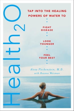 Book Health 2 - 0 by Fleckenstein, Alexa