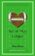 Out of My League f9d64432-1924-441a-8439-4a087373919f