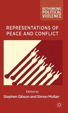 Representations of Peace and Conflict