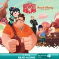 Wreck-It Ralph Read-Along Storybook 63869c22-a3b9-4b9a-9cc8-39cb3ff8c153