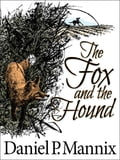 The Fox and the Hound ebc997e5-5f80-479d-a48e-e345e6d60b2b