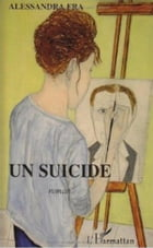 UN SUICIDE by Alessandra Fra