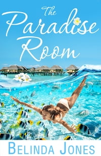 The Paradise Room