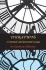 Durations Cover Image