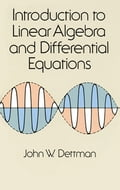 Introduction to Linear Algebra and Differential Equations 7964eaf6-830a-4aad-8c73-8afe97c0253c