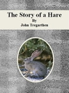 The Story of a Hare by John Tregarthen