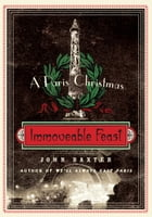 Immoveable Feast Cover Image