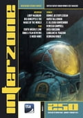 Interzone #250 Jan: Feb 2014 8bb0de20-3b42-449d-8dc4-2bd26e4f44d6