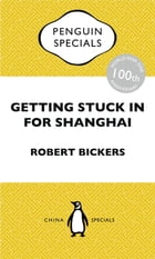Getting Stuck in For Shanghai: Putting the Kibosh on the Kaiser from the Bund: The British at…