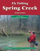 Fly Fishing Spring Creek, Pennsylvania: An Excerpt from Fly Fishing the Mid-Atlantic by Beau Beasley