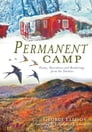 Permanent Camp Cover Image