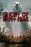 Ghost of Spirit Bear 9de192f4-34f7-4cb8-a701-7028a5d72e1e