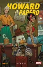 Howard il Papero 2 (Marvel Collection) by Chip Zdarsky