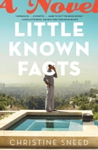Little Known Facts Cover Image