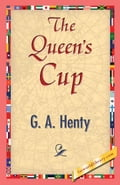 The Queen's Cup bc9541c0-434a-43f7-ae14-6b2cce28763e