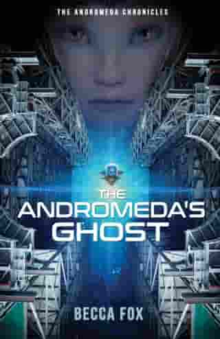 The Andromeda's Ghost