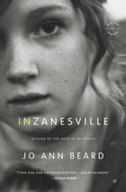 In Zanesville: A Novel