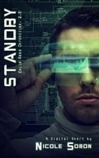 Standby (The Emile Reed Chronicles, 2.5): The Emile Reed Chronicles by Nicole Sobon