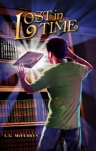 Lost in Time by L.G. McFerren