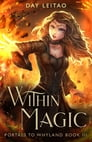 Within Magic Cover Image