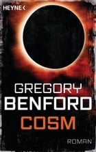 Cosm: Roman by Gregory Benford