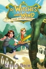 Of Witches and Wind Cover Image
