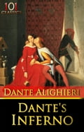 Dante's Inferno (New Edition + Active Table of Contents) 53d6d9b9-a686-4103-b5cd-4aa436aba86a