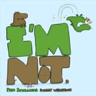 I'm Not. by Pam Smallcomb