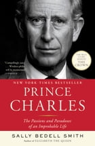 Prince Charles Cover Image
