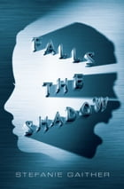Falls the Shadow Cover Image
