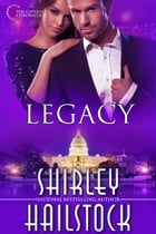 Legacy by Shirley Hailstock