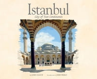 Istanbul: City of Two Continents