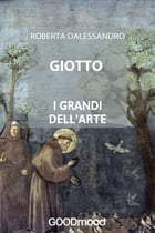 Giotto by Roberta Dalessandro