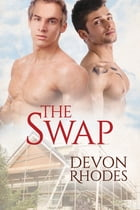The Swap by Devon Rhodes