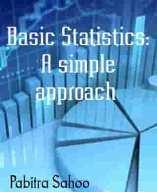 Basic Statistics: A simple approach: (Question & Answer)