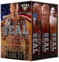 Ultimate SEAL Collection, Book Two 3f372673-d2a6-4e40-be9c-c4d3ba8c28ba
