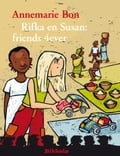 Rifka en Susan: friends 4ever 0b8e25a9-e1cd-451b-ad4e-5ffd593478e9