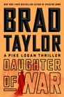 Daughter of War Cover Image