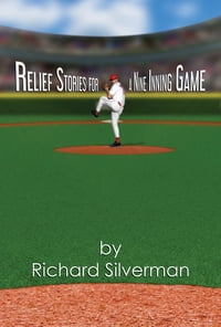 Relief Stories for a Nine Inning Game
