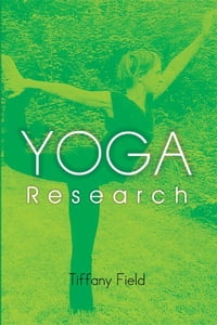 YOGA Research