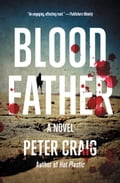 Blood Father f014eda0-2f31-4250-922a-bf2786383f34