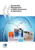 Sustainable Management of Water Resources in Agriculture by Collective