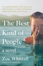 The Best Kind of People Cover Image