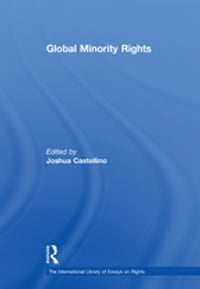 Global Minority Rights