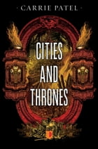 Cities And Thrones Cover Image
