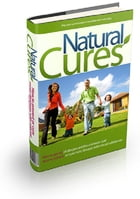 Natural Cures by Anonymous