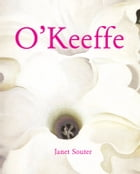 O'Keeffe by Janet Souter