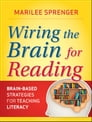 Wiring the Brain for Reading Cover Image