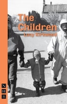 The Children (NHB Modern Plays) by Lucy Kirkwood