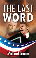The Last Word by Michael Green